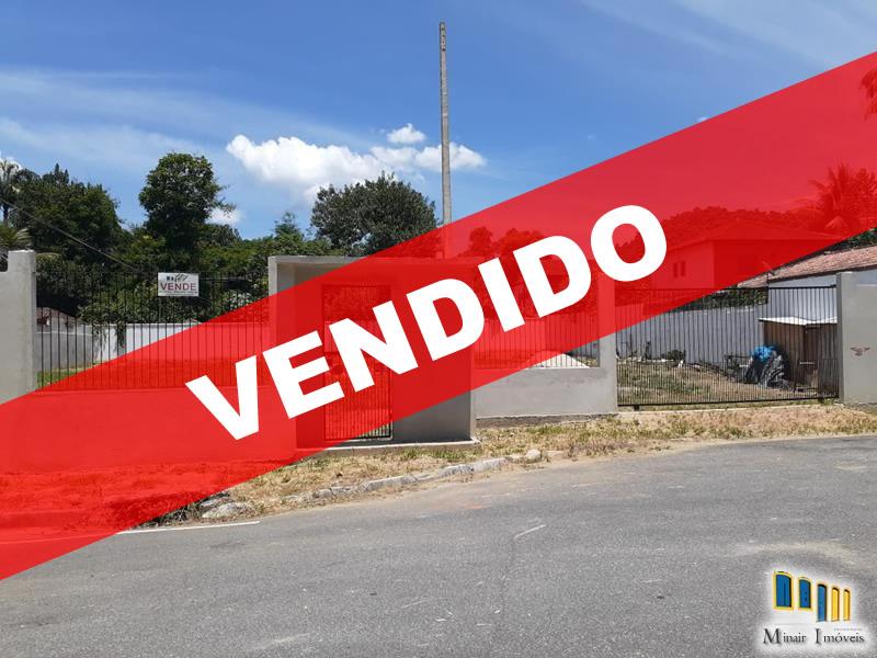 Terreno 51 – Terreno para venda em Paraty  bairro Portal das Artes