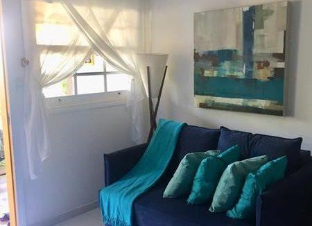 casa-a-venda-em-paraty-no-bairro-cabore (23)
