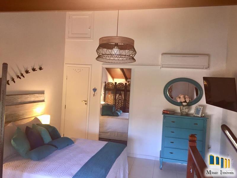 casa-a-venda-em-paraty-no-bairro-cabore (3)