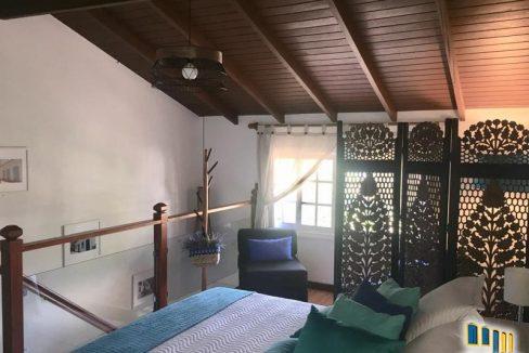 casa-a-venda-em-paraty-no-bairro-cabore (5)