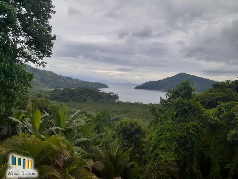 pousada-a-venda-em-paraty-na-varzea-do-corumbe (24)