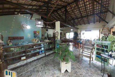 pousada-a-venda-em-paraty-na-varzea-do-corumbe (16)