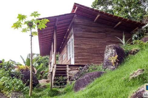 casa a venda em paraty no alto do corumbe (1)