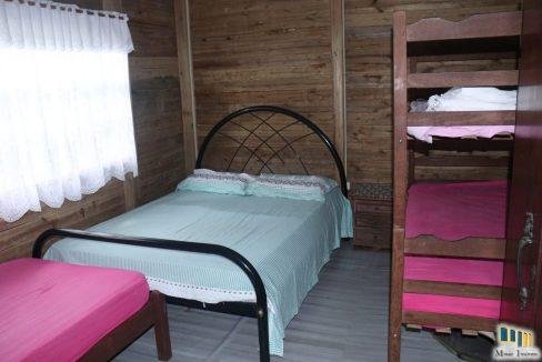 casa a venda em paraty no alto do corumbe (10)