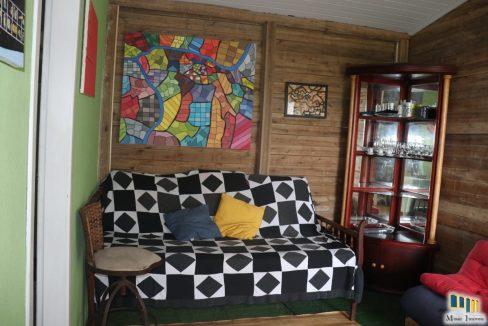 casa a venda em paraty no alto do corumbe (11)