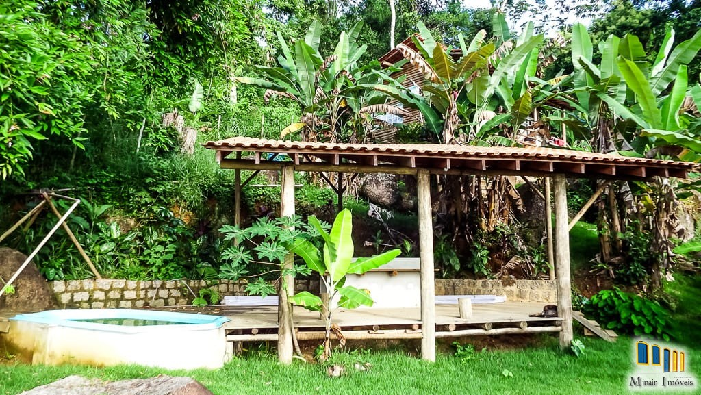casa a venda em paraty no alto do corumbe (12)