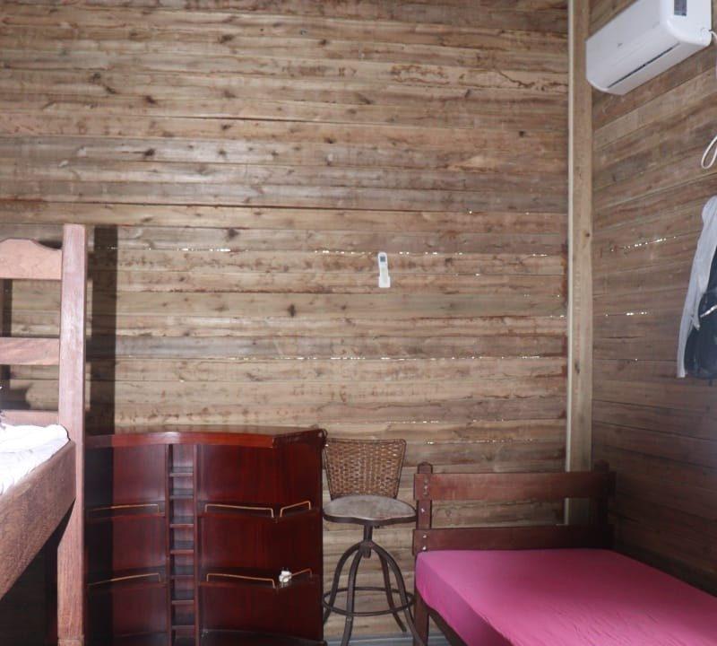 casa a venda em paraty no alto do corumbe (4)