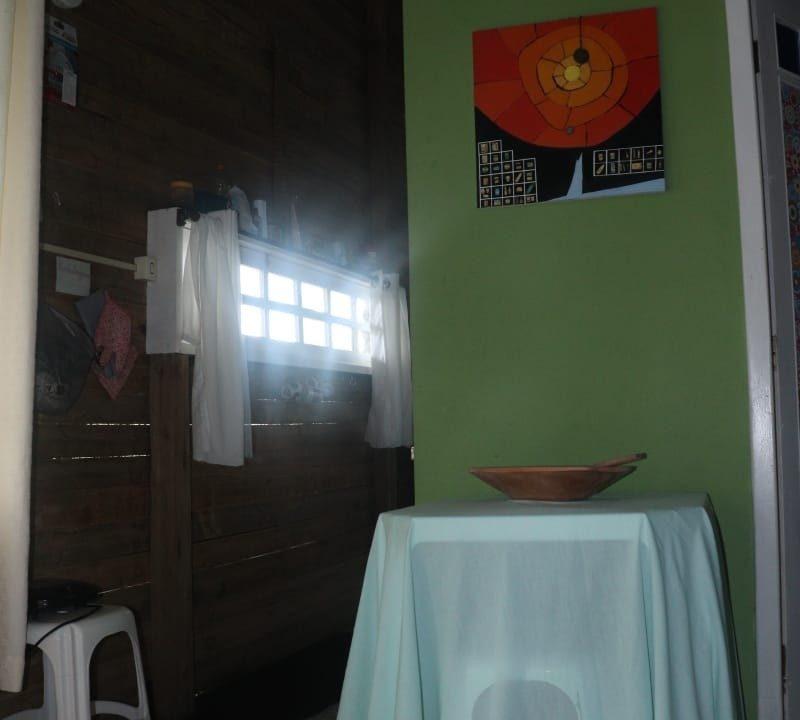 casa a venda em paraty no alto do corumbe (5)