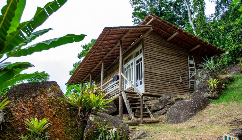 casa a venda em paraty no alto do corumbe (6)