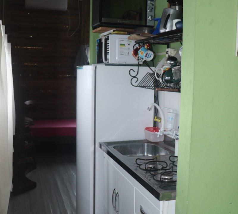 casa a venda em paraty no alto do corumbe (7)