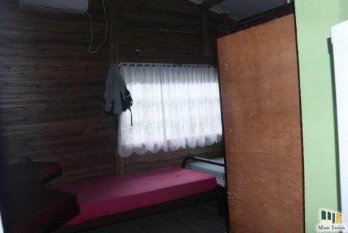 casa a venda em paraty no alto do corumbe (9)
