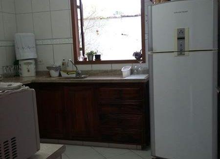 casa a venda em paraty no bairro jabaquara (14)