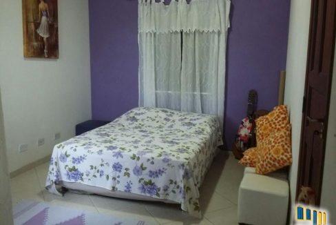 casa a venda em paraty no bairro jabaquara (15)