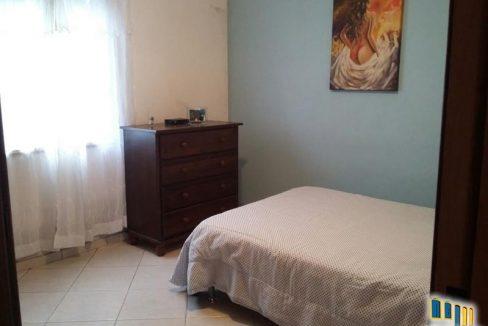 casa a venda em paraty no bairro jabaquara (16)