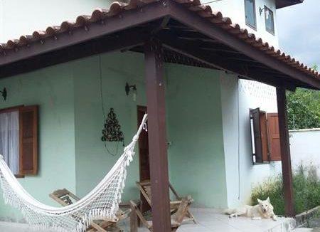 casa a venda em paraty no bairro jabaquara (23)