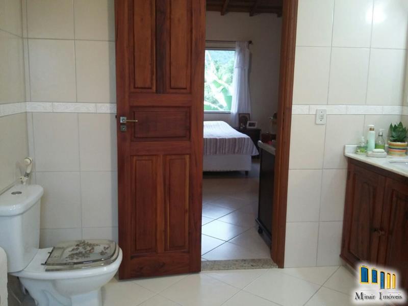 casa a venda em paraty no bairro jabaquara (25)
