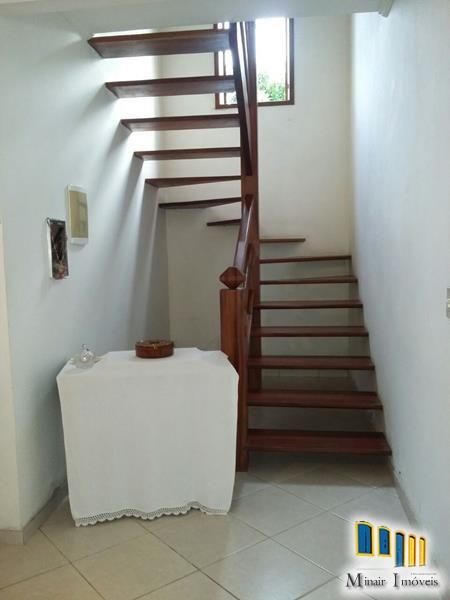 casa a venda em paraty no bairro jabaquara (3)