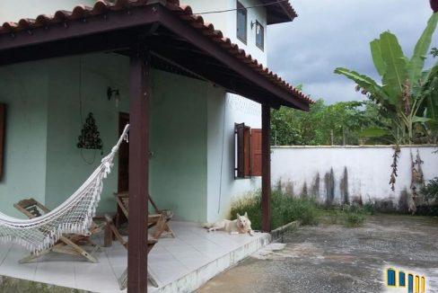 casa a venda em paraty no bairro jabaquara (6)