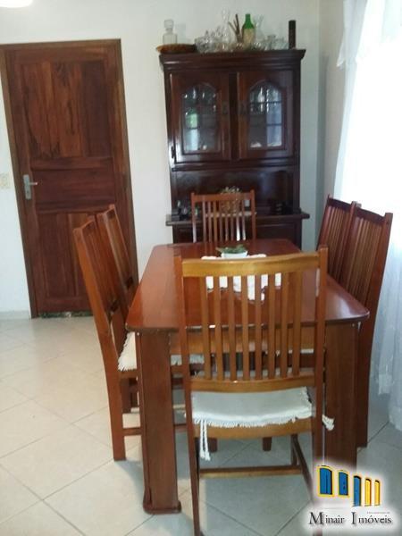 casa a venda em paraty no bairro jabaquara (9)