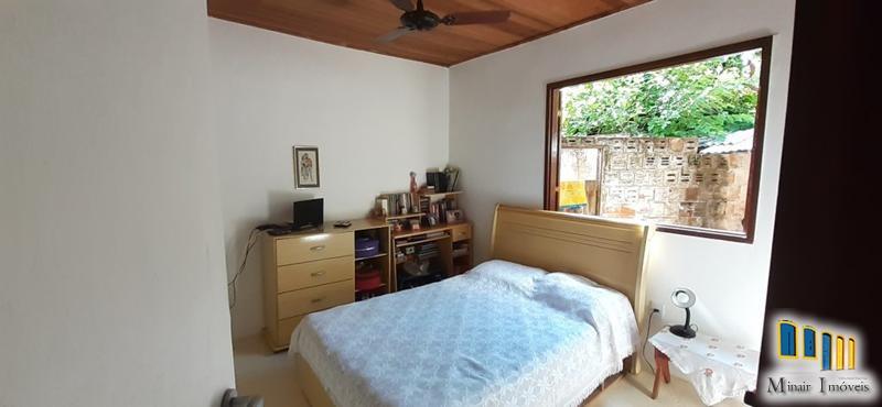 casa a venda em paraty no bairro portal das artes (12)