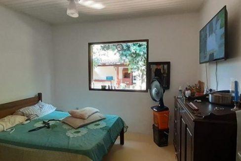 casa a venda em paraty no bairro portal das artes (13)