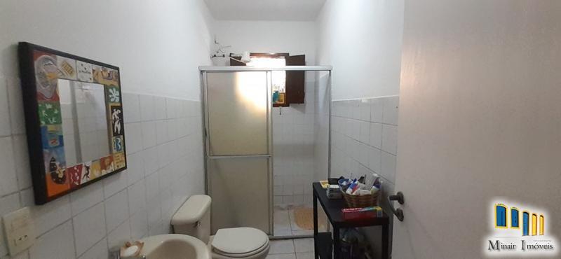casa a venda em paraty no bairro portal das artes (14)