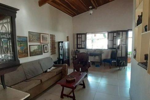 casa a venda em paraty no bairro portal das artes (18)