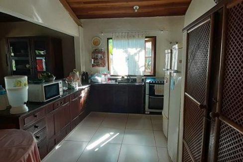 casa a venda em paraty no bairro portal das artes (19)