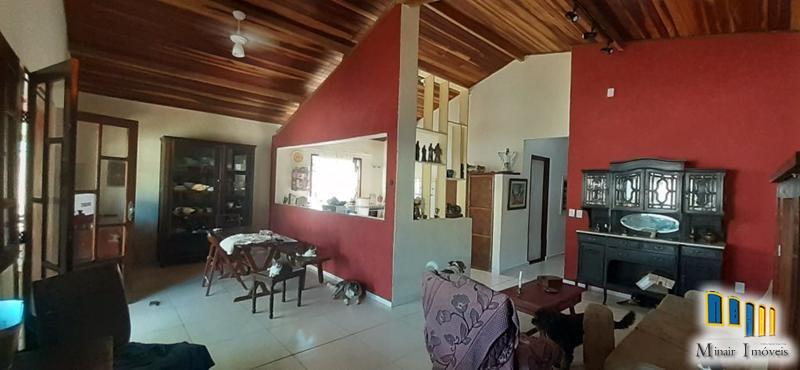 casa a venda em paraty no bairro portal das artes (21)