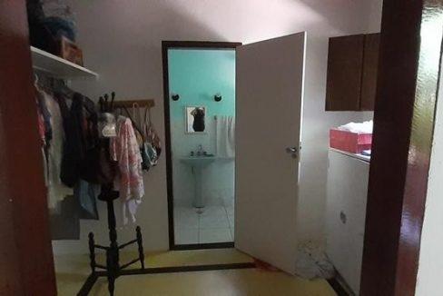 casa a venda em paraty no bairro portal das artes (3)