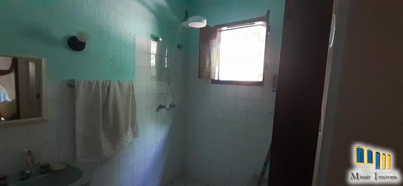 casa a venda em paraty no bairro portal das artes (4)