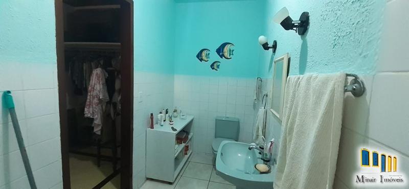 casa a venda em paraty no bairro portal das artes (5)