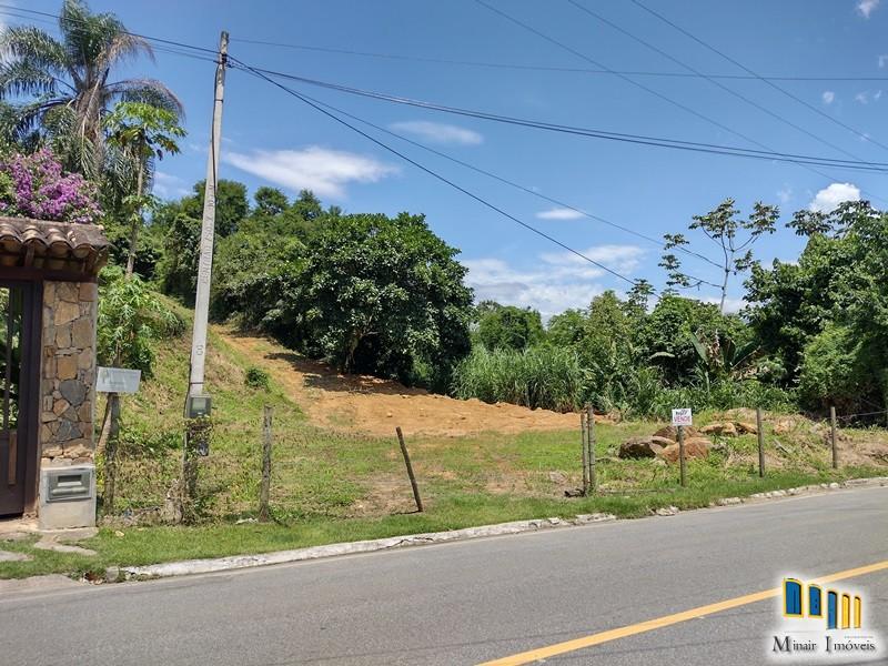 Terreno 54 – Terreno a venda no bairro Caborê em Paraty