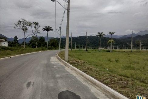 terreno a venda em paraty no loteamento porto canoas (1)