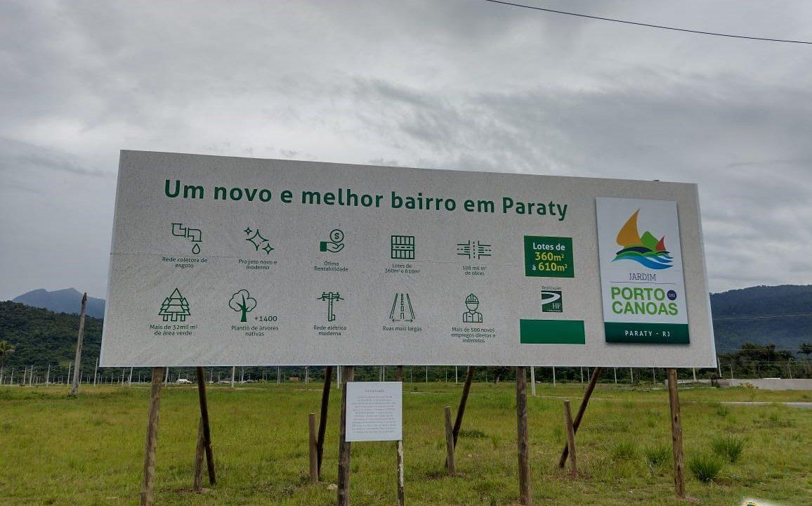 terreno a venda em paraty no loteamento porto canoas (5)