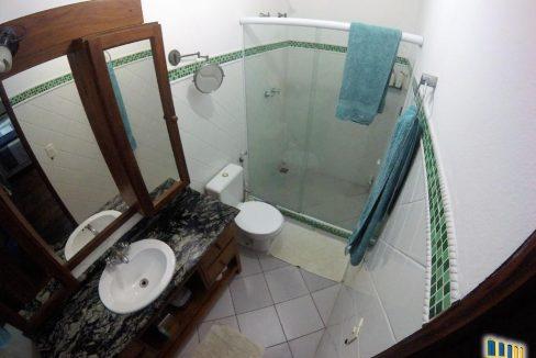 casa a venda em paraty no bairro cabore (10)
