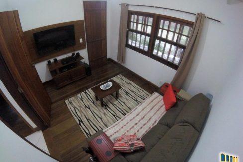 casa a venda em paraty no bairro cabore (12)