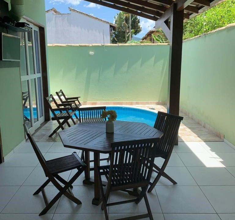 casa a venda em paraty no bairro cabore (6)