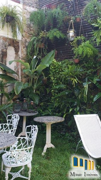casa a venda em paraty no centro historico (16)