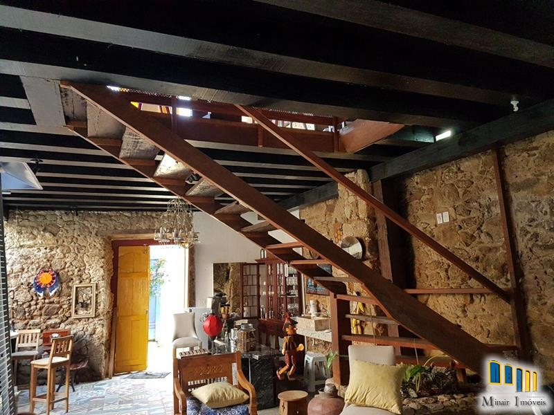 casa a venda em paraty no centro historico (21)