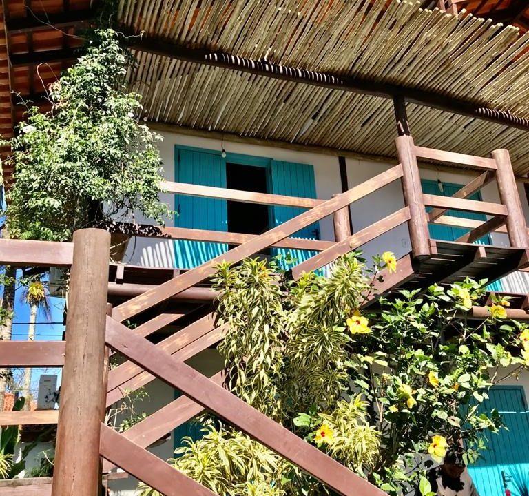 pousada a venda em paraty no bairro jabaquara (11)