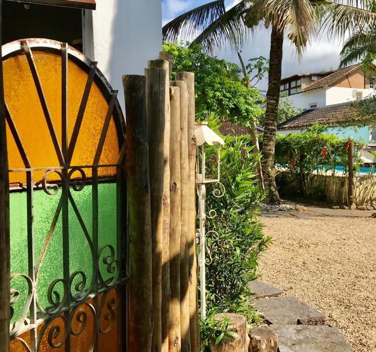 pousada a venda em paraty no bairro jabaquara (26)