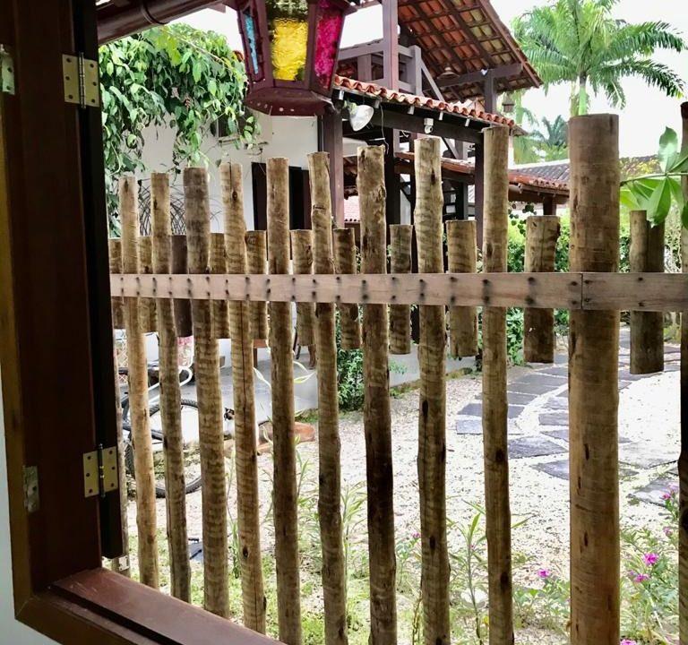pousada a venda em paraty no bairro jabaquara (33)