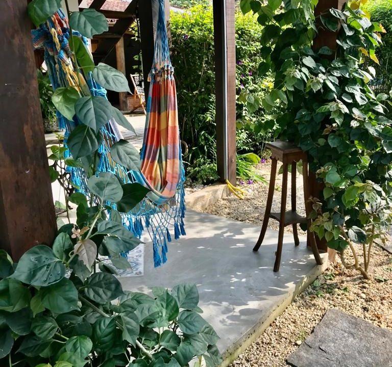 pousada a venda em paraty no bairro jabaquara (37)