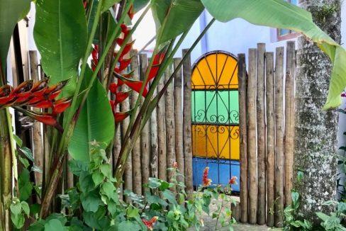 pousada a venda em paraty no bairro jabaquara (5)