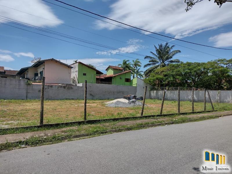 Terreno 55 – Terreno em Paraty a venda no bairro Caborê
