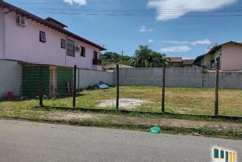 terreno a venda no bairro cabore em paraty (2) (Copy)