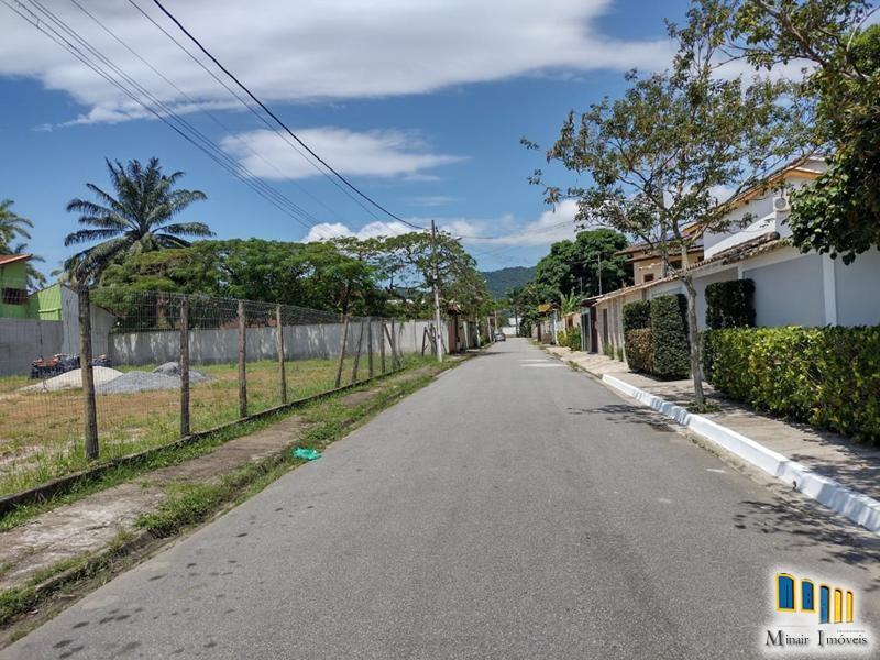 terreno a venda no bairro cabore em paraty (3) (Copy)