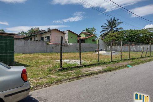 terreno a venda no bairro cabore em paraty (4) (Copy)