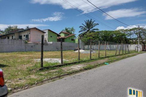 terreno a venda no bairro cabore em paraty (5) (Copy)
